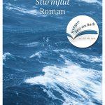 Buchcover Sturmflut