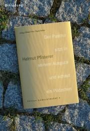 Pfisterer-Postkarte-2808-ok.indd