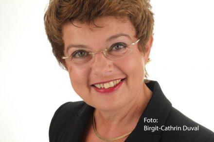Astrid Braun