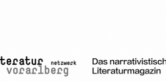 Logos der Veranstalter