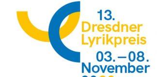 Ausschreibung Dresdner Lyrikpreis 2020 1