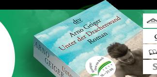 Header: Stuttgart liest ein Buch 2019